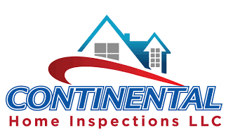 Continental Home Inspections LLC